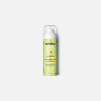 amika un.done Volume & Matte Texture Spray