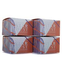 Beekman 1802 Stardust Gemstone Bar Soap enriched with goat milk