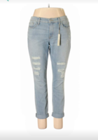 Level 99 jeans size 31