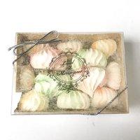 Citrus Meringue Gift Box