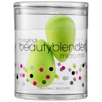 Original beauty blender Micro Mini