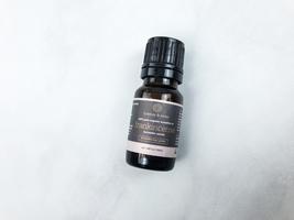 Bombay & Cedar Frankincense Essential Oil