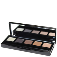HD Brows High Definition Eyeshadow Palette in Foxy