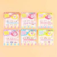 Mini Washi Tape Set