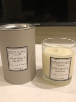 Modern Alchemy by D.L. & Co. Pacific Dunes and Sea Grass Candle