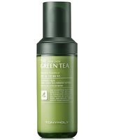 Tony Moly Chok Chok Green Tea Essence