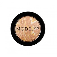 ModelCo Baked Highlighter - Moonshine