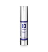Hommage Face Moisturizer - Fortify