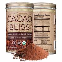 Cacao Bliss Superfood Powder