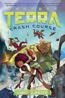 Crash Course #1 Project:Terra