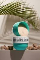 Sol De Janeiro's Coco Cabana Cream