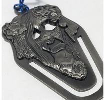 La Llorona Ornamental Bookmark - Loot Fright