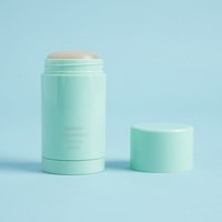 Corpus Natural Deodorant in Santalum