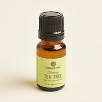 Tea Tree Essential Oil by Bombay & Cedar