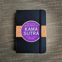 The Little Black Book of Kama Sutra