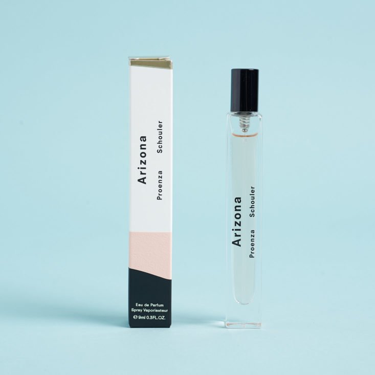 Arizona Eau De Parfum Spray