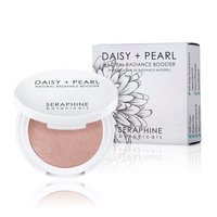 Seraphine Botanicals Daisy + Pearl Natural Radiance Booster