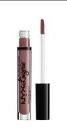 NYX Lip Lingerie in French Maid