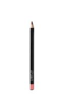 LARITZY Lip Pencil (Bare)