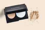 M·A·C Studio Fix Powder Foundation