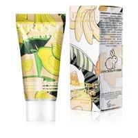 Trifle Cosmetics Summer Soufflé Face & Body Bronzing Primer