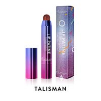 "Jelly Pong Pong Cosmetics Lip Patine in ""Talisman"""
