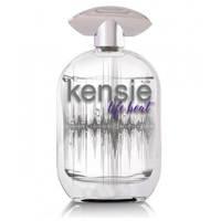 Kensie life beat Eau de Parfum