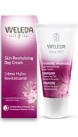 Weleda Skin Revitalizing Day Cream with Evening Primrose Extract