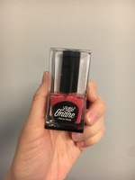 Little Ondine Water Based Nail Polish in First Love
