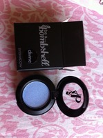 Be A Bombshell Eyeshadow- Divine