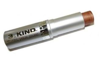 Wet N Wild 3 of a Kind Stick - At the Hamptons