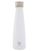 Sip by S'well - Marshmallow White