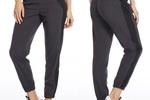Windsor Pant-XL