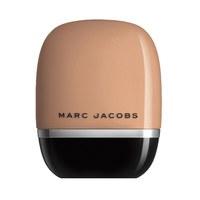 Marc Jacobs Shameless Foundation