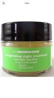 Ole Henriksen Invigorating Night Gel