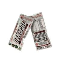 Genepro Flavorless Next Generation Protein