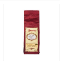 Tanzania Peaberry Finely Ground Coffee