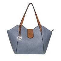 Bolzano Susana Saphire Bag