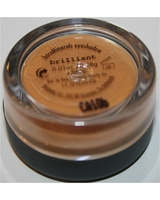 BareMinerals Eyeshadow in Brilliant