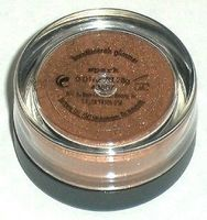Bare Minerals Eyeshadow in Spark
