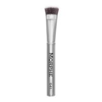 Morphe - G41 Mini Contour brush
