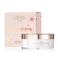 Ciate London Extraordinary Translucent Setting Powder