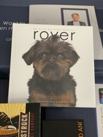 Rover - Be Kind By Ellen Edition