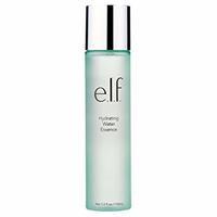 E.L.F. Hydrating Water Essence