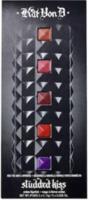 Kat Von D- studded kiss sample pack