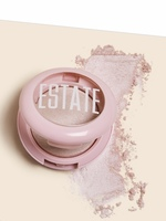 ESTATE COSMETICS Dew Me Baked Highlighter - Pearl