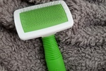 Oster Slicker Brush