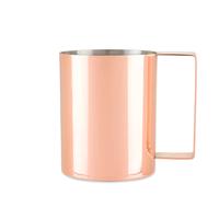 Vicki Modern Moscow Mule Mug