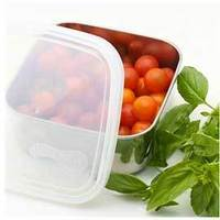 U-Konserve Stainless Steel To-Go Container
