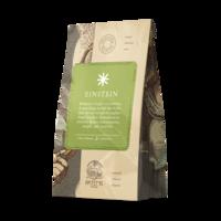 Artemis Teas Einstein Herbal Loose Tea